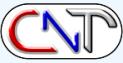 CNT - Czech National Team